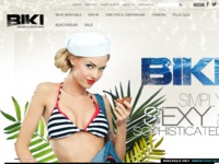 Biki Fashion