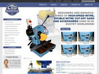 CTD Machines