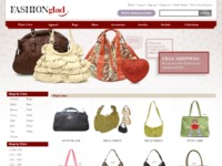 Fashion Glad - Wholesale Fashion Handbags & Accessories